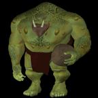 greenbuttocks4u