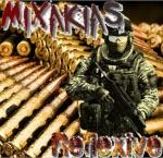 Mixakias