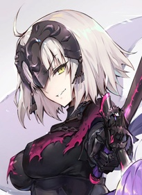Asuka