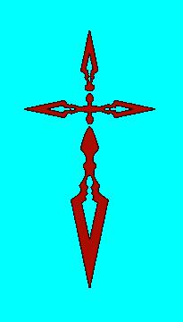 Dies Irae Guild Vault 83-74