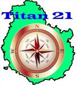 titan21
