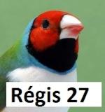 régis27