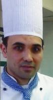 رشوان احمد