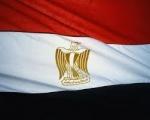 عاشق مصر
