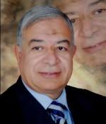 مجدي_2007
