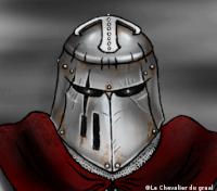 L'Ost Avesnois 60-42