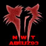 NW Husky