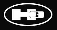 La 11 ème édition du Rallye Hummerbox les 4/5/6 Juin 2021 en Corrèze(19300) 2120-43