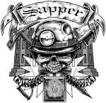 armysapper
