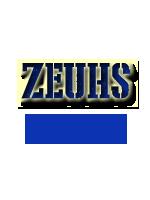 Zeuhs