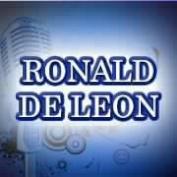RonalDLeon