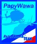 Papywawa