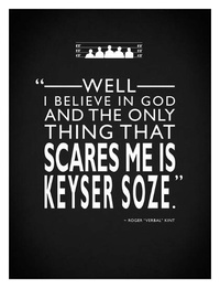 Keyser Söze