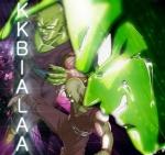 kkbialaa