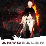 AMVDealer