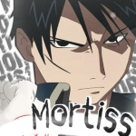 Mortiss