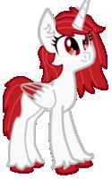 Ruby Blaster