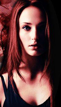 Lisbeth Ravensdale