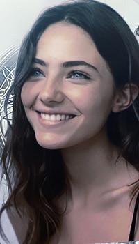 Juliette Howells