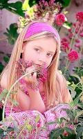 الزهرة الجزائرية