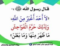 القسم العربي 173-0