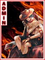 One Piece RP 2-41