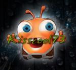 kisscool73