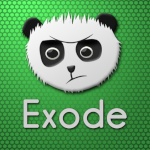 exoooode