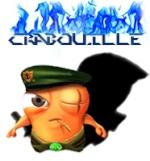 -crabouille-