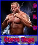 Steve Cage