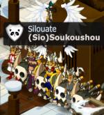 Soukoushou