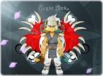 Light-Ecko