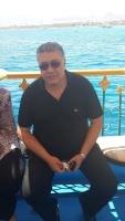 فارس مسلم