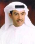 عبدالله العبدالله