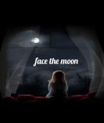 facethemoon