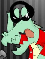 coethecrocodile