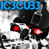 Ic3Cub3