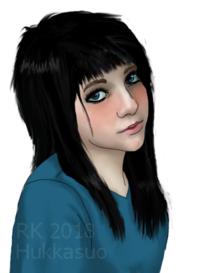Jenni K