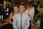 Steve & Lynn ( Ash )