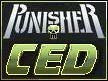 Punisher Ced