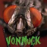 VonMuck