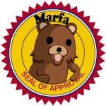 Marfa93