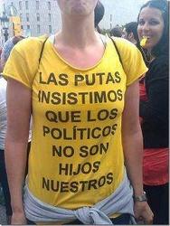 ElNoticias
