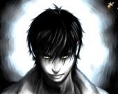 Bleach Dark Side 37-32