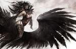 RavenSDE