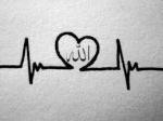 Amatu_Allah