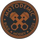 motodemic