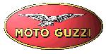 guzziman62