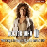 Who is River Song 8-48