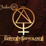 Energyflows - The Forum for Psychic Development 2-23